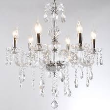 Affordable Chandelier Lighting Home Design Impressive Discount Chandelier Lighting Cheap
