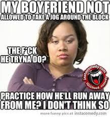 Memes For My Boyfriend - hahaha my boyfriend isn t allowed to laugh often pinterest
