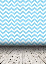 vinyl backdrops 2017 5x7ft light wave style vinyl backdrops photos