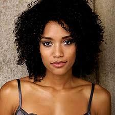 cute simple hairstyles black women hairstyles ideas