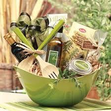 olive gift basket salad basket basket salad gift and