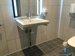 wheelchair accessible sink u2013 andyozier com