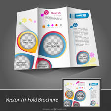 19 must have free mock up templates u2013 neo design