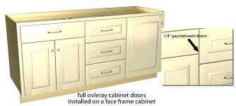 framed vs frameless cabinets how to build face frame kitchen cabinets awesome framed vs frameless
