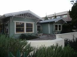 Annenberg Beach House Santa Monica by Preservation Awards Santa Monica Conservancy