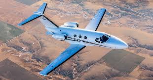 Light Jet Fly With Light Jet Into The Caribbean Caribbean Flights