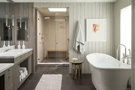 bathroom by design 41 inspiring custom bathrooms by top designers worldwide pictures