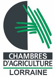 chambre d agriculture lorraine adivalor actualités traitement des déchets evpp ppnu