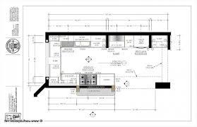 restaurant layout pics small restaurant kitchen layout awesome restaurant layout