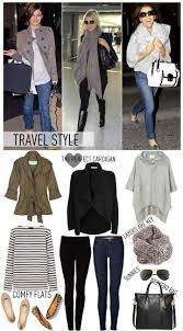 Florida travel jacket images Best 25 airplane travel outfits ideas airport jpg