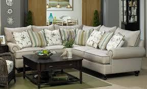 Paula Deen Chairs Sofa Beds Design Amazing Traditional Paula Deen Sectional Sofa