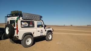 land rover desert sahara desert challenge 2016 page 2 expedition portal