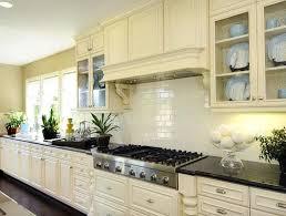 lowes kitchen backsplash tile white backsplash lowes umpquavalleyquilters com choosing the