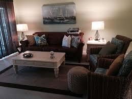 beautiful 3 bedroom condo north myrtle beach myrtle beach grand property image 7 beautiful 3 bedroom condo