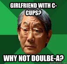 Asian Dad Meme - high expectation asian dad memes quickmeme