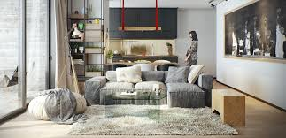 nordic living room gray nordic design living room stunning living room furniture