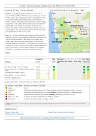 Fire Map Oregon by Oregon Smoke Information Smoke Forecast For Chetco Bar Fire