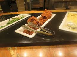 buffet ls set of 2 buffet at wynn 2 0 what to eat at upgraded vegas spread