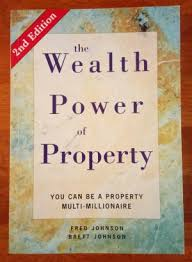 self help finance shop self help finance motivati books and collectibles