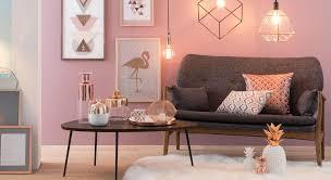 journal de cuisine meuble de cuisine industriel 16 salon cosy d233co cocoon