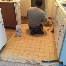 Pottery Barn Oakland Straus Carpet Co 23 Photos U0026 104 Reviews Carpeting 2828 Ford