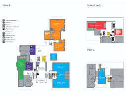 new museum floor plan the morgan library floor plan new york map 225 madison avenue at