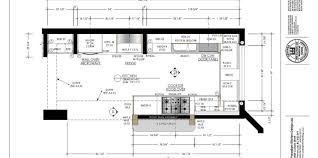 kitchen acceptable kitchen floor plans and layouts important
