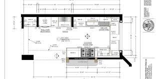 kitchen infatuate kitchen floor plan abbreviations valuable