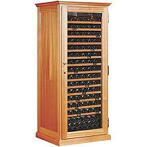 Wine Cabinets Melbourne Wine Furniture Wine Rack Wine Bar U0026 Wine Cabinet Furniture