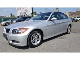 2008 bmw 328i for sale 2008 bmw 328i for sale in jersey city nj stock 11503