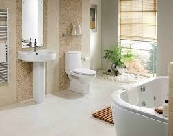 bathroom wall tile ideas for small bathrooms small bathrooms tiles design jumplyco bathroom bathroom wall tiles