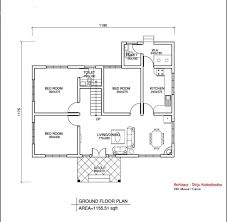 simple house blueprints stunning top simple house designs site image simple house floor