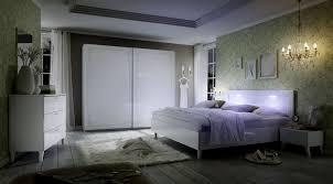 Schlafzimmer Bett Und Kommode Lc Classico Schlafzimmer Bett Schrank Kommode Spiegel Komplettset