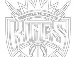 10 san antonio spurs coloring pages printable nba coloring sheets