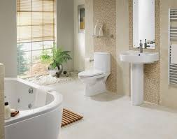 8 X 5 Bathroom Design Bathrooms Design Bathroom Remodel Ideas Budgeting For Fabric