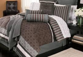 Bedroom Sets King Bedding Set Blue Bedding Sets King Powerfulwords Comforter