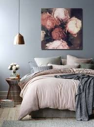 tableau pour chambre b tableau pour chambre romantique tableau tableau pour chambre adulte
