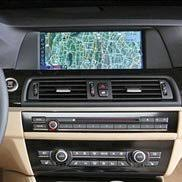 bmw 5 series navigation system bmw navigation update