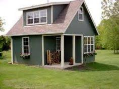 500 sq ft tiny house free small cabin plans that will knock your socks off open floor