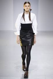 chalayan news collections fashion shows fashion week reviews