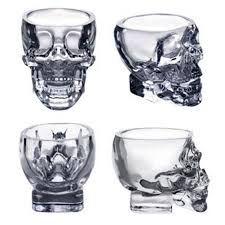 compare prices on water wine glass online shopping buy low price