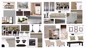 interior design software programs free download youtube
