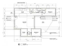 isbu home plans isbu home plans in shipping containers r one studio architecture