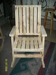 diy park bench myoutdoorplans free woodworking plans and