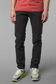black friday levis levi u0027s 511 black stretch jean 58 real masculine jeans
