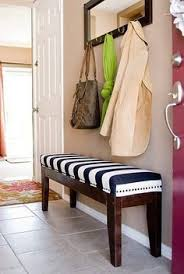 best 25 ana white bench ideas on pinterest white outdoor bench