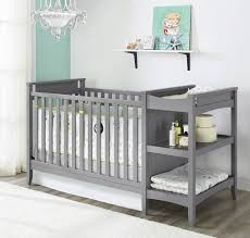 Annabelle Mini Crib White by Mini Crib For Small Spaces Creative Ideas Of Baby Cribs