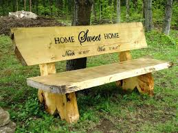 Rustic Outdoor Bench by Rustic Garden Furniture Uk The Advantages Of Using Rustic Rustic
