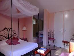 chambre d hote cap d agde orchidée hébergement chambres d hotes cap d agde