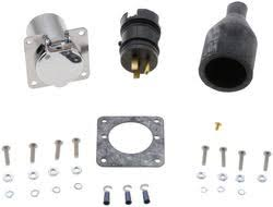 amazon com phillips zerostart heaters 8605688 wthrprf receptacle